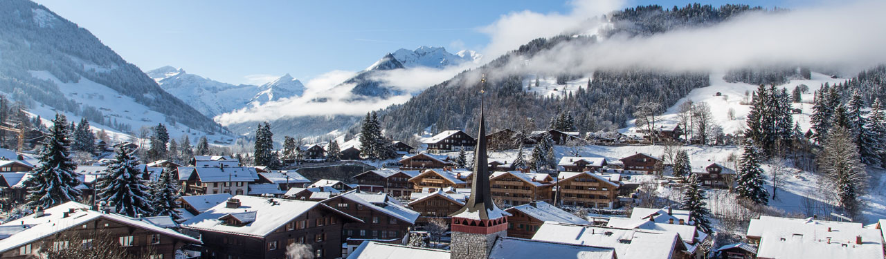 Gstaad - keyvisual-overview-gstaad.jpg