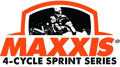 Maxxis 4-Cycle Sprint Series Race #1