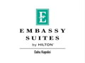 Embassy Suites by Hilton at Kapolei