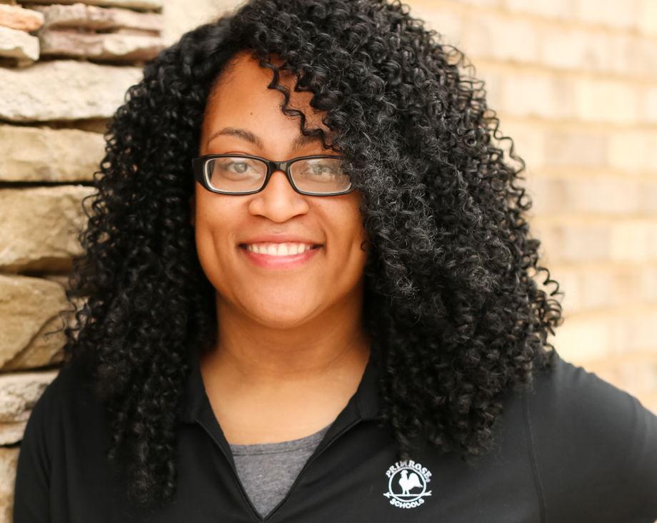 Mrs. Lewis , Assistant Teacher
