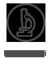 5-biotech