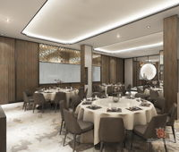 stark-design-studio-asian-contemporary-modern-malaysia-johor-dining-room-others-restaurant-3d-drawing