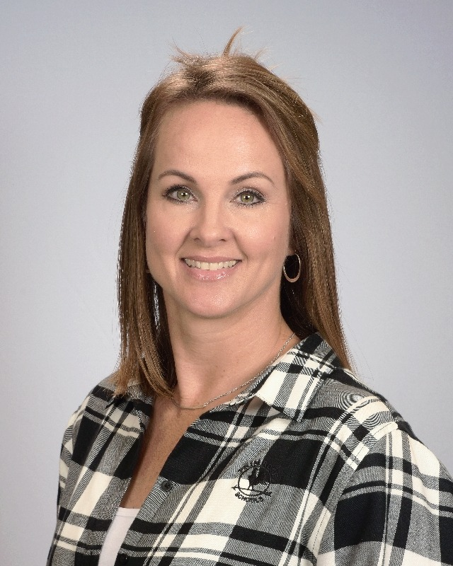 Primrose School of Bridgeland School Director - Ms. Georgia Snyder
