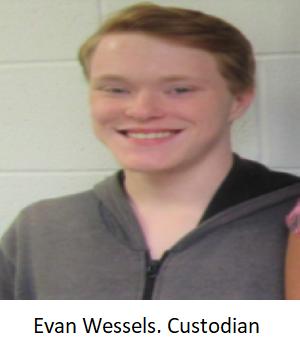 Evan Wessels.png
