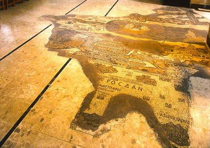 mosaics-of-madaba-jordan