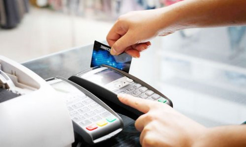 Vietnam leads cashless drive in Southeast Asia