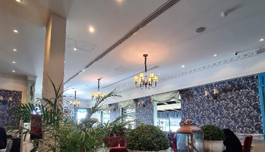 صورة Old Boulevard Bakery and Restaurant