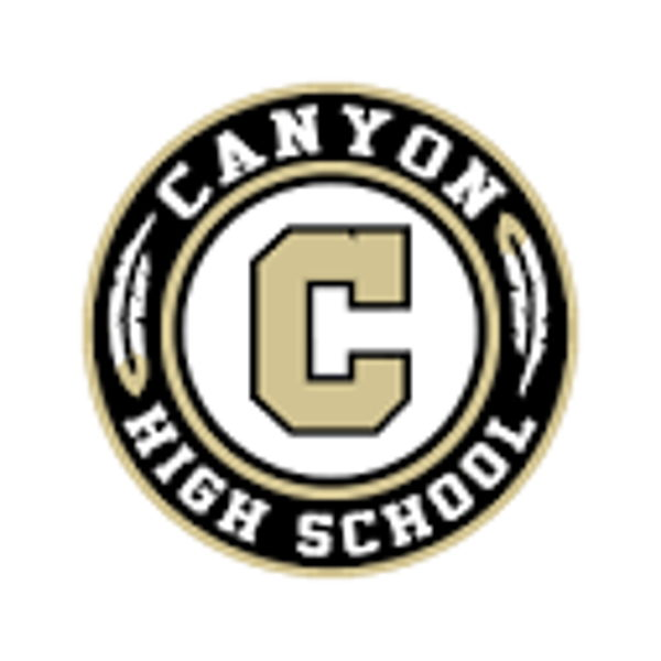 Canyon High School PTSA