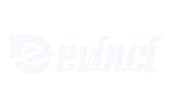 Evinci electric bikes logo