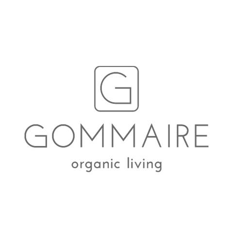 Gommaire Brand