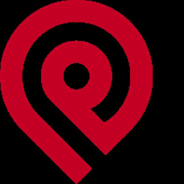 Pahnke GmbH & Co. KG logo