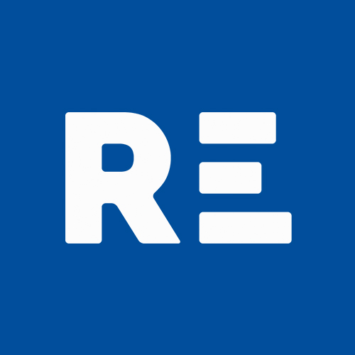Revinate (Marketing)