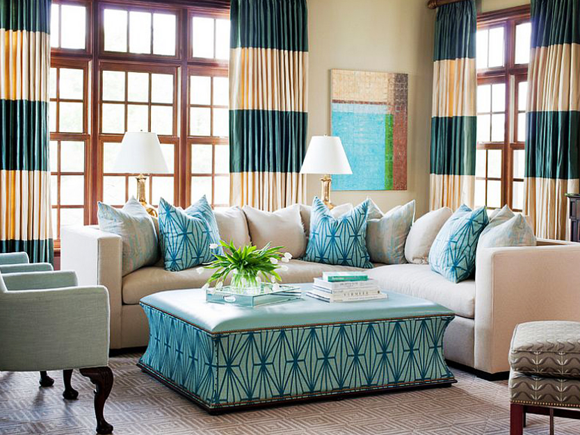 picking-the-right-curtains-for-your-home -curtainsnmore
