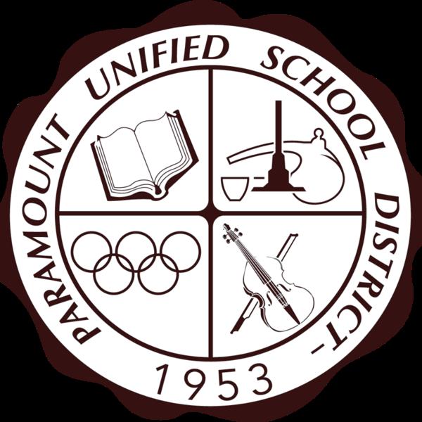 Mark Keppel School PTA