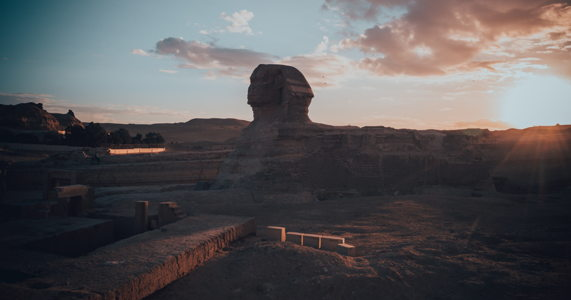 egypts-major-attractions-five-things-you-must-see