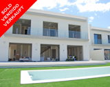 Llucmajor, Mallorca - Pareado Bahia Azul 1 sold.jpg