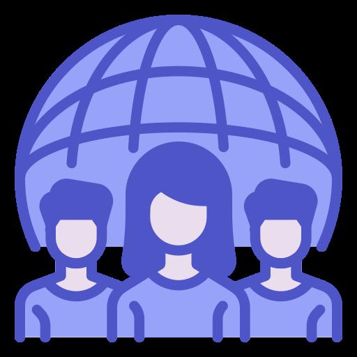 Rt final logo