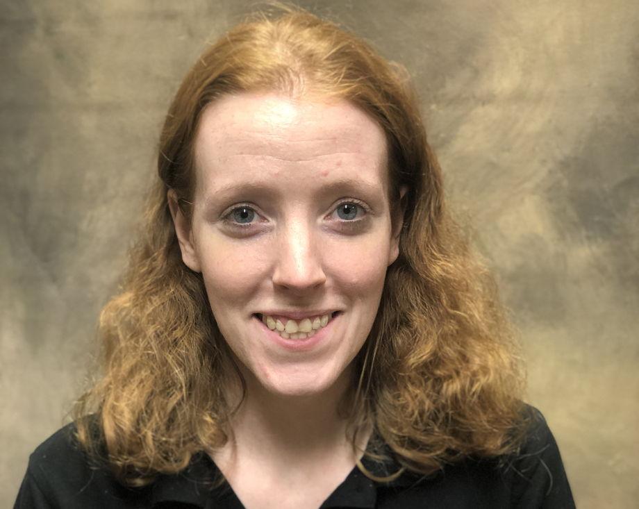 Ms. Beth Woolridge , Support Teacher