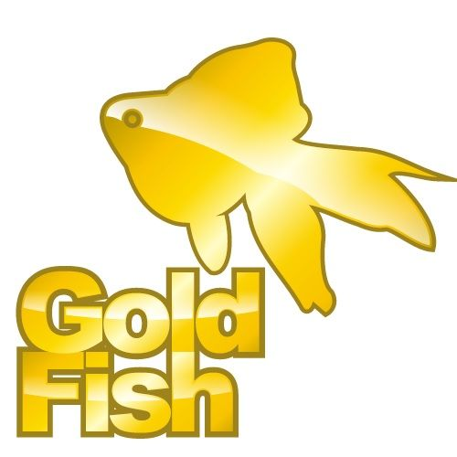 https://dustinsfishtanks.com/pages/goldfish