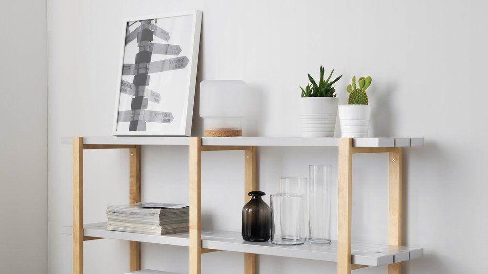 ikea-x-hay-design-furniture-_dezeen_hero-b.jpg