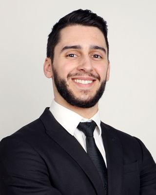 Corrado D'Onofrio