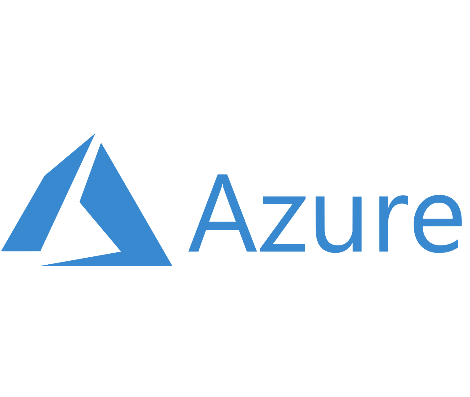 Microsoft azure logo.wine