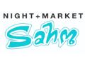Sahm [Night + Market] Dinner for Two