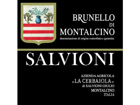 Fantastic Italian Sampler