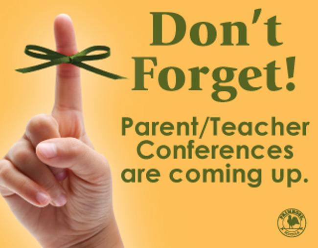 Wonder Program Conferences