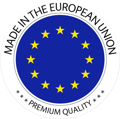 Premium quality Rose Oil. Bulgarian. Made in the European Union