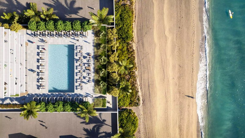 featured image for story, Golden Beach - the Gem of Miami