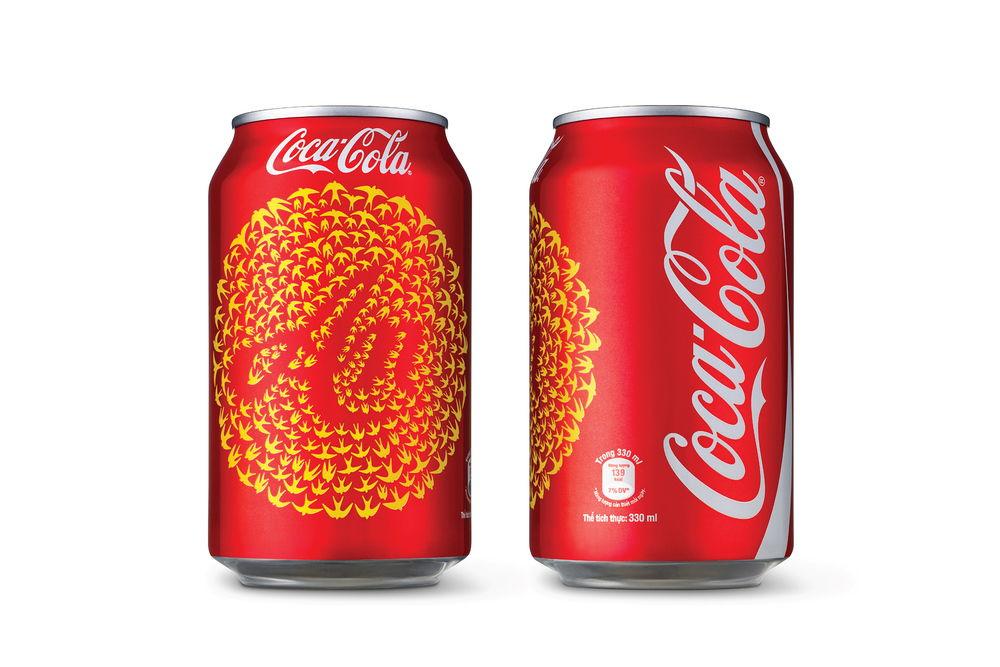01_27_14_coke_tet_4.jpg