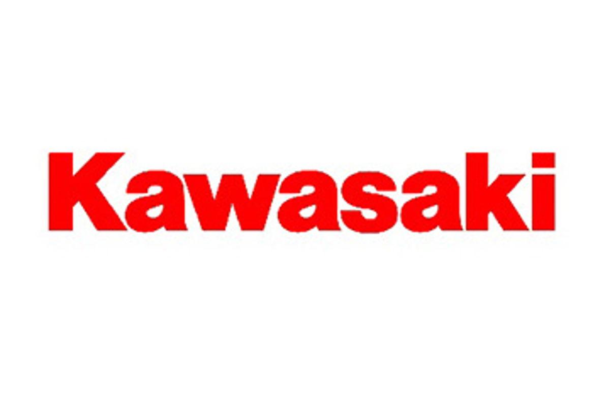 Shop Kawasaki Motorcycle Fairings