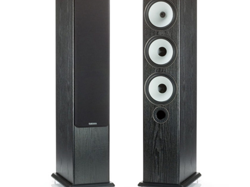 Monitor Audio M6 Speakers