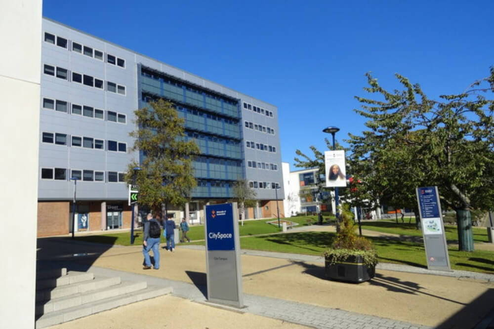 new-medical-schools-england