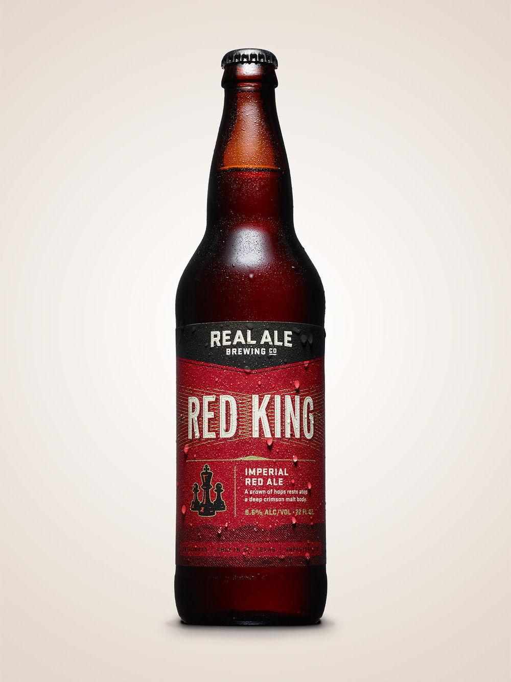 Bbros_RA_Bomber_Red_King.jpg