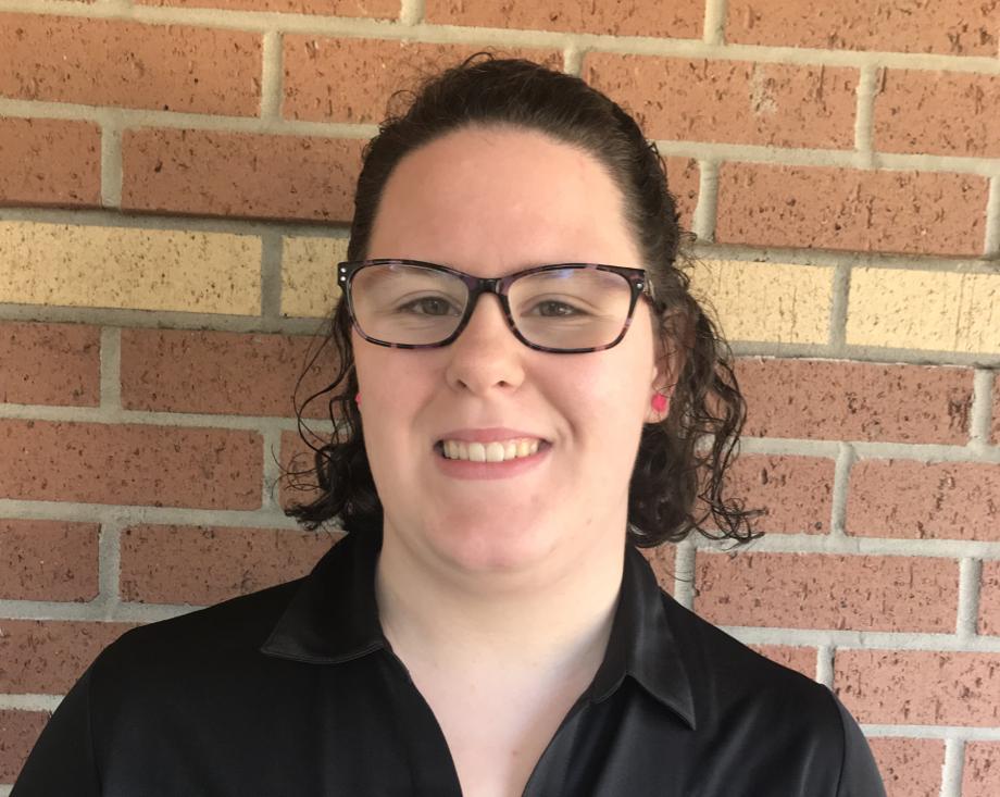 Kaitlyn Sols , Explorers Lead Teacher