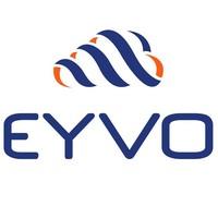 Eyvo eProcurement Solutions