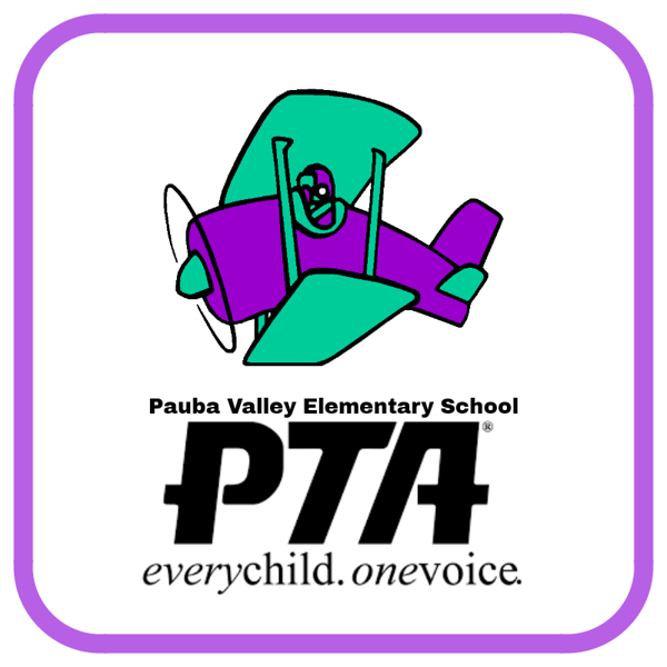 Pauba Valley Elementary School PTA