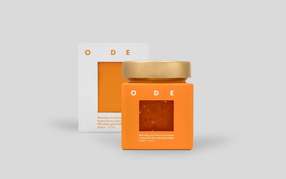 AG-Design_ODE-Fine-Foods-2.jpg
