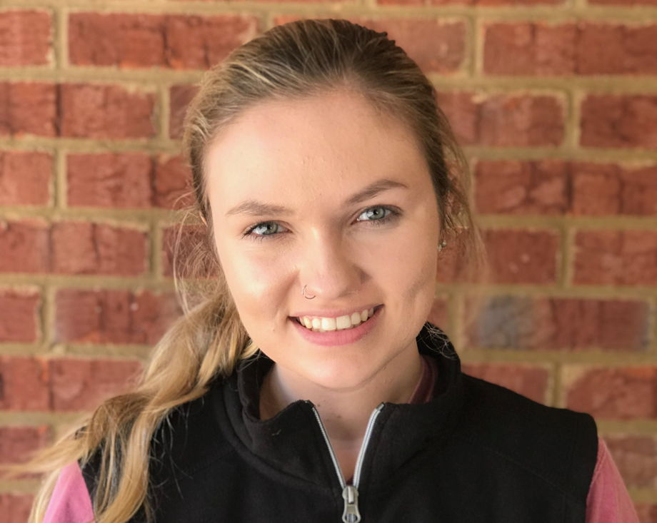 Ms. Bridget Ryan , Assistant Older Infant Teacher
