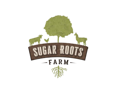 Sugar Roots Farm Personal Tour for 15