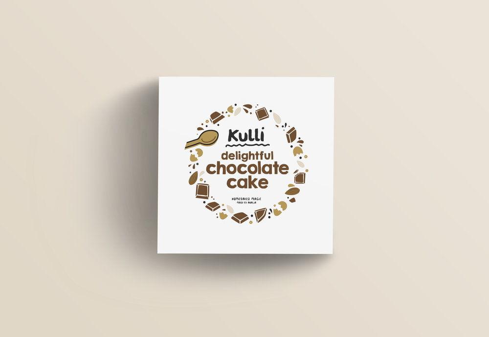 Kulli_Cake_Chocolate.jpg