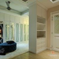 klaasmen-sdn-bhd-classic-malaysia-selangor-walk-in-wardrobe-interior-design