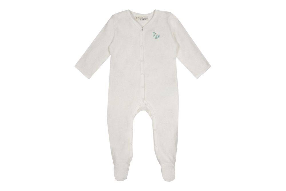 baby-body-weiß-geschenk-zur-geburt-taidasbox