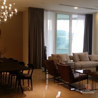 stark-design-studio-contemporary-modern-malaysia-wp-kuala-lumpur-dining-room-living-room-interior-design
