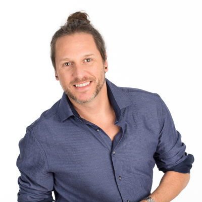 Dany St-Arnaud Courtier immobilier RE/MAX De Francheville