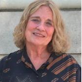 Margaret J. Black, LCSW, BCD