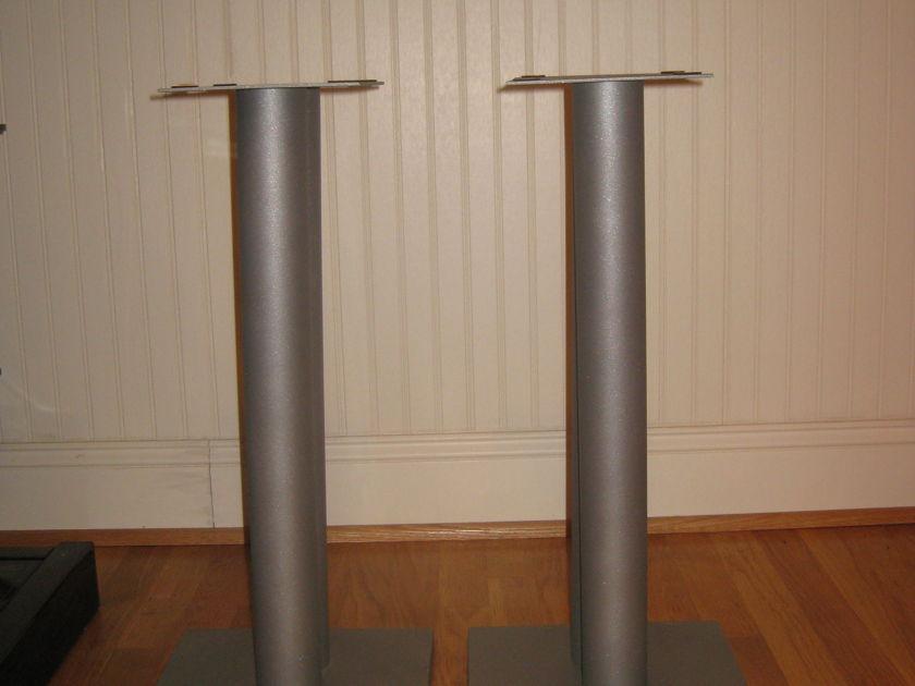 VTI UF Series Speaker Stands UF24S