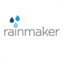 grouprev by Rainmaker